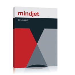 Mindjet MindManager, 1 year subscription, upgrade