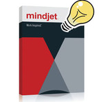 MindManager 11 Realize Brainstorm Edition