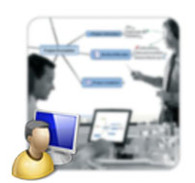 MindManager Online Training, 1 hour