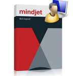 Mindjet MindManager 14 + Online Training, 1 hour