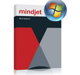 Mindjet MindManager 15 Desktop Windows
